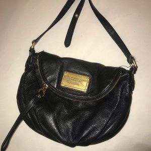 Marc by Marc Jacobs Workwear Bag